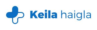 Keila haigla